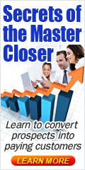 Closing webinar